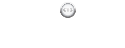 hosted communications | complete technology solutions | webinars | VoIP | IT Management | cloud | security surveillance | disaster recovery | cloud solutions | security surveillance | testimonials | partners | support