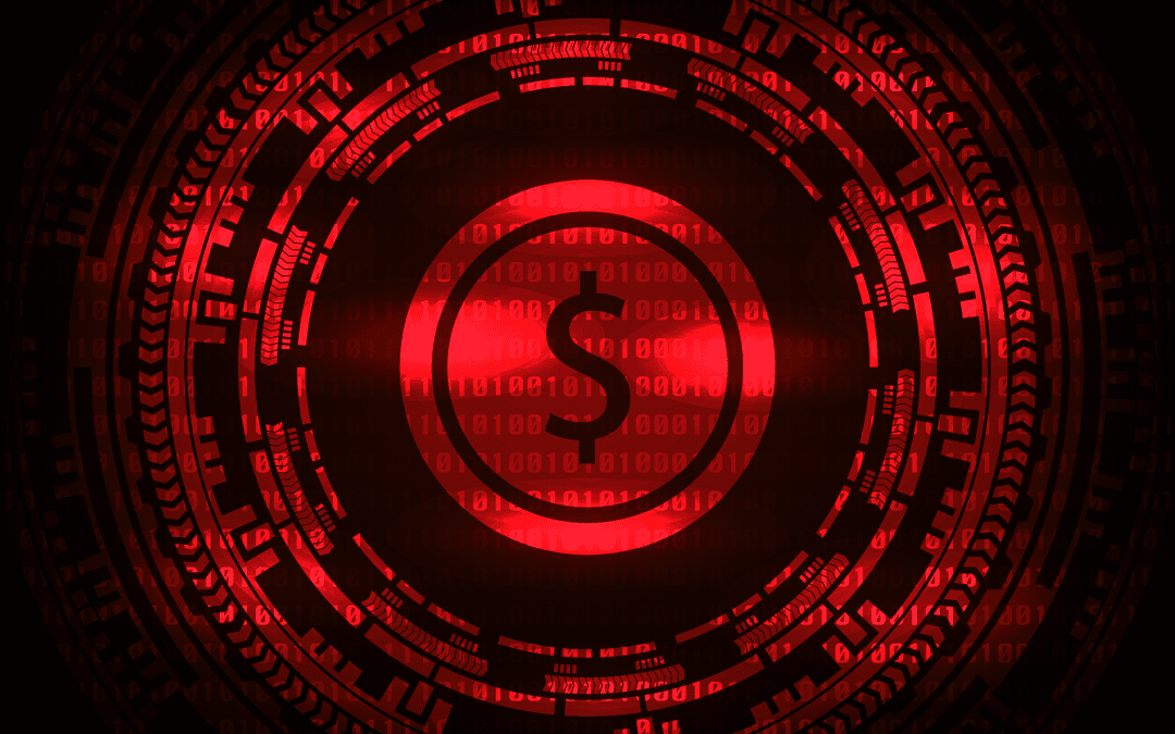 How Cybercrime Should Impact Your 2019 Budget