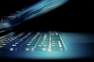 Eliminate Cybercrime Threats