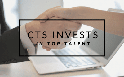 CTS Expands SO IL Presence & Invests in Two New Team Members