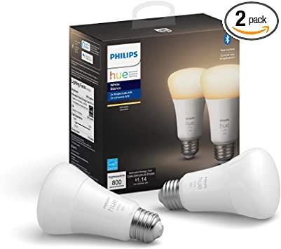 Philips Smart LED Lights