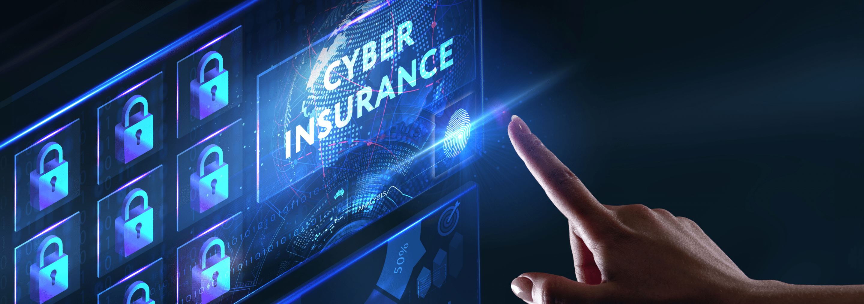 How to Prepare for Cyber Insurance