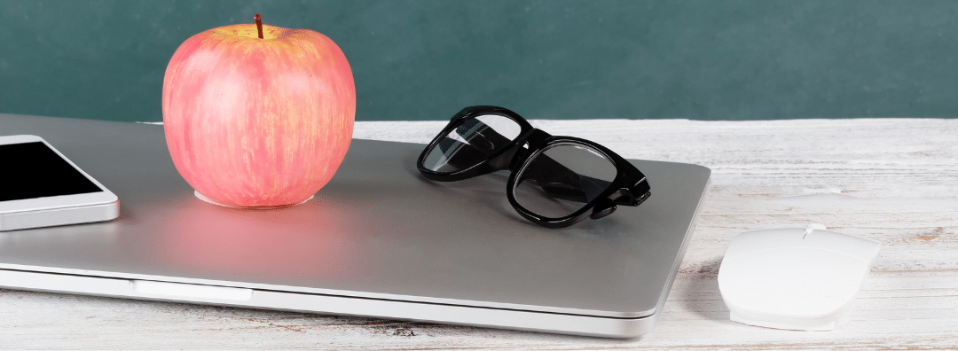 7 Back-to-School Tips for Your Security & Sanity